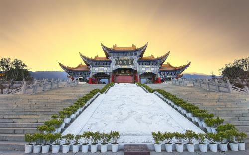 china-temple-stairs-sunset_1920x1200.jpg