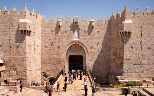 the_gates_of_jerusalem_br_917x483.jpg