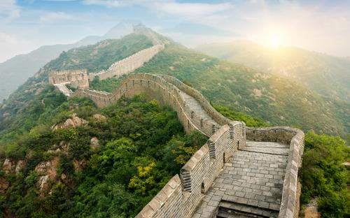 the_great_wall_of_china_china_wall_517237_1280x853.jpg