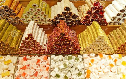 turkish-delights-grand-bazaar-istanbul-turkey-assortment-49873418.jpg